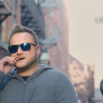 Boston tech entrepreneur starts jerky business with his brother