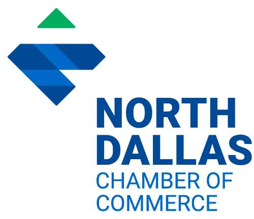 North Dallas Chamber of Commerce 64th Annual Meeting Presented by Blue Cross and Blue Shield of Texas