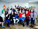 Meet The HOTH, a 2018 Best Places to Work honoree