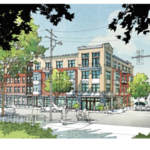 City of Atlanta plans $60M mixed-income community in Vine City (Video)