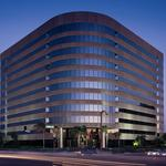 Former BMO <strong>Harris</strong> building on Camelback and Central sells for $14M