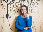 The long game: Apple, Palm veteran Donna Dubinsky's lessons for success