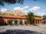 Why this Scottsdale nonprofit is building a $1.35M dorm in Mexico