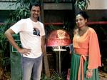 Into the Frying Pan: In search for authenticity, restaurateurs trek to south India