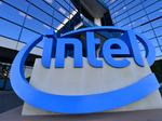 Intel unveils new threat security technology