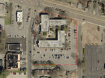 Loeb marketing Poplar/I-240 property for 'ground-up development'