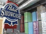 Pabst warehouse conversion for MKE Brewing, offices and restaurant taking shape: Slideshow