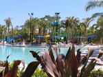 Splash zone: Inside The Grove Resort's new $16M water park