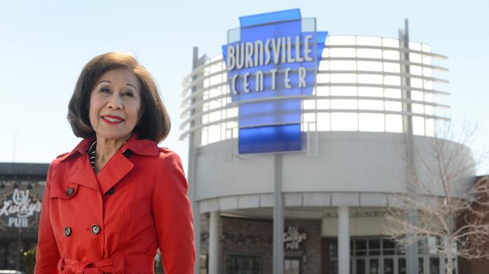 How Mayor Elizabeth Kautz wants to revitalize Burnsville Center, bolster retail in city