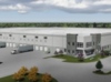 Invest Atlanta to consider $23.67M in bonds for two spec industrial projects near airport
