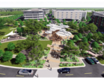 Years in making, Garza Ranch project moving forward in Southwest Austin with tech office, hotel, apartments