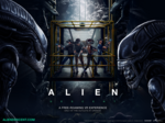Fox to unleash 'Alien' VR experience