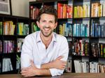 What working at Google and Square taught Scribd's new chief operating officer