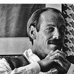 Ed Goldman: <strong>Michael</strong> Himovitz Park: An apt tribute to a dear friend
