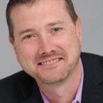 Boca Raton energy drink company announces long-term CEO