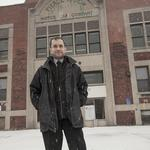 Boasting Buffalo: The 'mood of the city is changing'