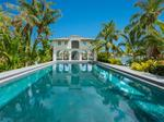 Photos: Al Capone's former Miami Beach home lists for $15M