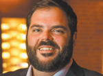 Cincinnati law partner Samad to check 30th stadium off his bucket list