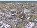First Elmwood Crossing project lands final city approval