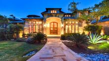 Impressive, Bright and Modern Estate with Open Floorplan