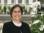 Outstanding CEOs and Top Executives winner: Sister Linda Yankoski