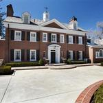 Home built by Charles Kettering on the market for $1.9M