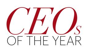 Innovation and achievement: OBJ unveils 2018 CEOs of the Year