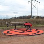 Xcel Energy gets 'unprecedented' FAA permission to fly drones
