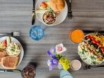 Paraquad opens $1.6 million social enterprise restaurant