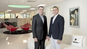 Cover Story: With $500M deal, another South Florida tech giant rises