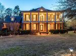 Home of the Day: Spectacular All Brick Estate