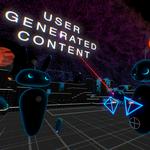 Austin VR entertainment startup snags $6 million, to open California office