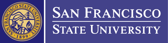San Francisco State University - MS Business Analytics Webinar Session
