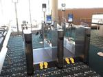Smile! Orlando International Airport to streamline customs with biometric technology