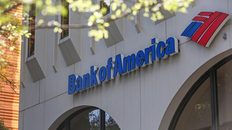US Bank sues Bank of America for mortgage-related breach of