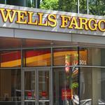 Wells Fargo names former JPMorgan exec as new chief risk officer