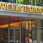 Wells Fargo must pay $1B fine in order from federal regulators