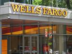 Wells Fargo must pay $1 billion fine