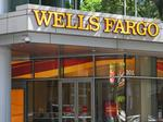 Another Wells Fargo investigation: Labor Dept. probing 401(k) practices