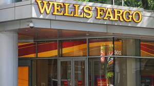 Another Wells Fargo investigation: Labor Dept. probing 401(k) practices, says WSJ