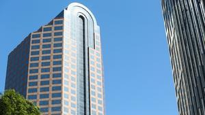 Wells Fargo shareholders meeting brings heated debate, more criticism for embattled bank