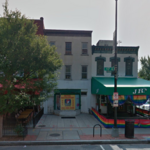 Copycat Co. owner to open second spot, this one in Dupont Circle
