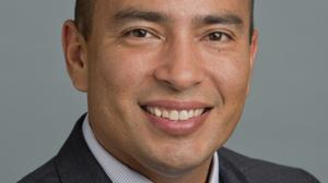 Phoenix mayoral candidate Daniel Valenzuela secures endorsements from over 70 Valley business leaders