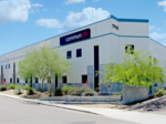 Industrial warehouse sold for $2.6M in north Phoenix