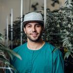 Oregon cannabis entrepreneur seeks investors, eyes global expansion