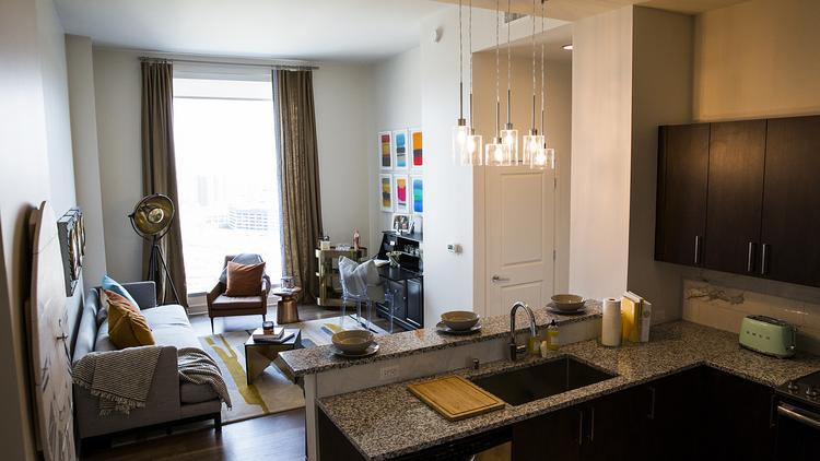 Surprising See Photos Of Omni Louisville Hotel Apartments Louisville Download Free Architecture Designs Scobabritishbridgeorg