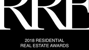 SABJ honors the Top 100 Real Estate Agents and Teams for 2018