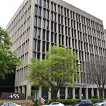 Oak Valley Bancorp seeks permission for Capitol Mall branch in Sacramento