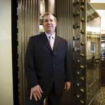 BancorpSouth to acquire Houston bank in cash-and-stock deal