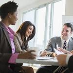 What businesses can do about the lack of diversity in the workplace